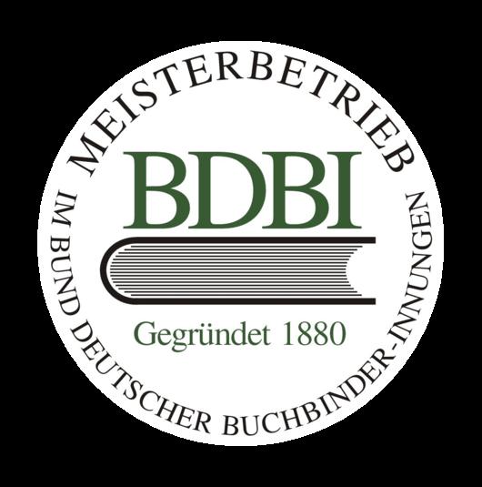 Mitglied im BDBI